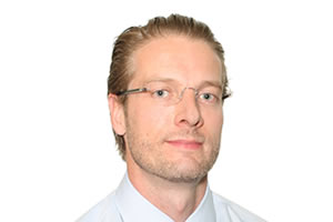 Peter Kjeldsen2